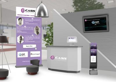 ECR 2020 Online (July 15-19)